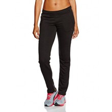 Sweat Pants Women`s Puma Essential Sweat 01